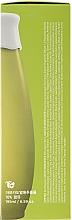 Regenerująca esencja-tonik z awokado - Frudia Relief Avocado Essence Toner — фото N3