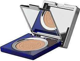 Kup Puder do twarzy - La Prairie Skin Caviar Powder Foundation SPF 15