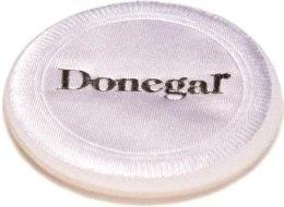 Kup Gąbeczka do pudru, 9082 - Donegal