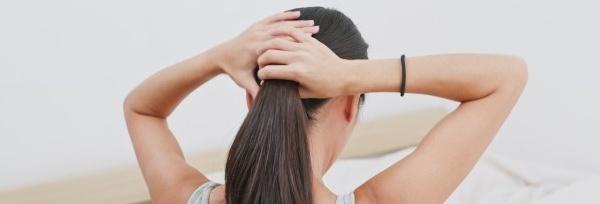 Jak zregenerować włosy po zabiegach operacyjnych?