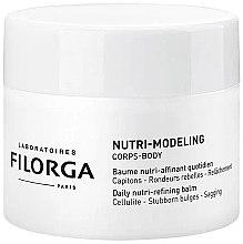 Kup Odżywczy balsam do ciała - Filorga Nutri Modeling Corps