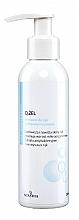 Kup Antybakteryjny krem-żel do rąk z aktywnym ozonem - Scandia Cosmetics Ozone Antibacterial Hand Gel
