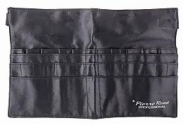 Kup Czarny pas wizażystki - Pierre Rene Professional