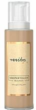 Kup Rozświetlający balsam do ciała - Resibo Mastertouch Body Balm