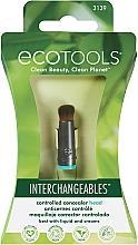 Kup Wymienny wkład do pędzla do korektora - EcoTools Interchangeables Controlled Concealer Head