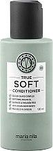 Kup Zmiękczająca odżywka do włosów - Maria Nila True Soft Conditioner