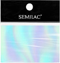 Kup Folia do paznokci - SEMILAC Transfer Foil