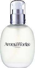 Kup Oczyszczający olejek do kąpieli - AromaWorks Purify Body Oil