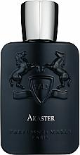 Kup Parfums De Marly Akaster - Woda perfumowana