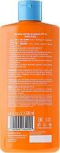 Aloesowe mleczko do opalania SPF 30 - Bielenda Bikini — фото N2