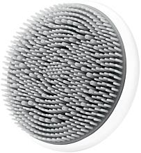 Kup Silikonowa szczoteczka do mycia twarzy - Sempasi Sol Silicon
