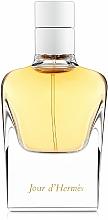 Kup Hermes Jour d'Hermes - Woda perfumowana