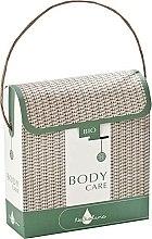 Kup Zestaw - NeBiolina Body Care Set (sh/gel/500ml+b/cr/200ml)