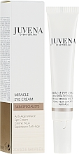Kup Przeciwzmarszczkowy krem na okolice oczu - Juvena Skin Specialists Anti-Age Miracle Eye Cream