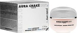 Kup Oczyszczający krem peelingujący - Aura Chaké Refining Peeling Cream