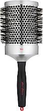 Kup Okrągła szczotka do włosów 83 mm - Olivia Garden Pro Thermal