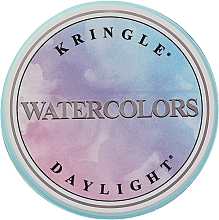 Kup Podgrzewacz zapachowy - Kringle Candle Watercolors