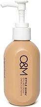 Kup PRZECENA! Krem do stylizacji włosów - Original & Mineral Style Guru Styling Cream *