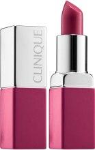 Kup PRZECENA! Szminka do ust - Clinique Pop Lip Colour*