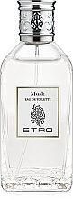 Kup Etro Musk - Woda toaletowa