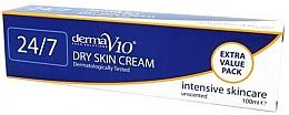 Kup Lipidowy krem do suchej skóry - Derma V10 Dry Skin Cream