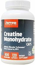 Kup Suplementy odżywcze - Jarrow Formulas Creatine Monohydrate Caps