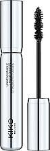 Kup Wydłużający tusz do rzęs - Kiko Milano Unmeasurable Length Fibers Extension Effect Mascara