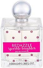 Kup Bedazzle Sparkle Brighter - Woda toaletowa
