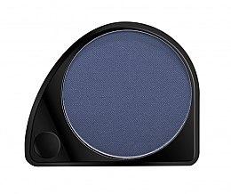 Kup Satynowy cień do powiek - Vipera Magnetic Play Zone Hamster (wkład do kasetki magnetycznej)