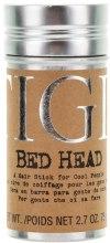 Kup Wosk do włosów w sztyfcie - Tigi Bed Head Wax Stick