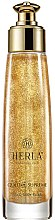 Kup Złoty eliksir do ciała - Herla Gold Supreme