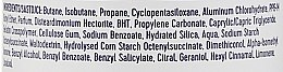 Antyperspirant w sprayu - Rexona Motion Sense Active Protection+ Original  — фото N3