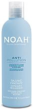 Kup Nawilżająca odżywka do włosów - Noah Anti Pollution Moisturizing Conditioner