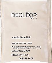 Kup Aromatyczna kuracja do twarzy - Decleor Aromaplastie Aromatic Facial Care