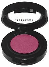 Kup Cień do powiek - Lord & Berry Seta Eye Shadow Pressed Powder