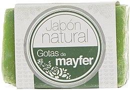 Kup Naturalne mydło do rąk - Mayfer Perfumes Gotas De Mayfer Soap