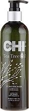 Kup Odżywka z olejkiem drzewa herbacianego - CHI Tea Tree Oil Conditioner