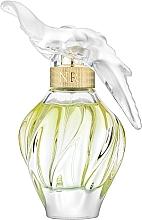 Kup Nina Ricci L'Air Du Temps - Woda perfumowana
