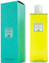 Kup Acqua Dell Elba Giardino Degli Aranci - Dyfuzor zapachowy (wymienny wkład)