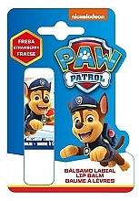 Kup Balsam do ust dla dzieci Truskawka - Nickelodeon Paw Patrol Lip Balm