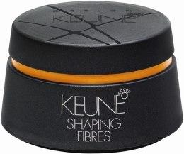 Kup Owocowy wosk do włosów - Keune Shaping Fibres
