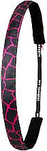 Kup Opaska do włosów Giraffe In Pink - Ivybands