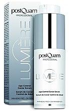Kup Przeciwstarzeniowe serum do twarzy z kawiorem - PostQuam Lumière Age Control Caviar Serum