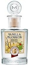 Kup Monotheme Fine Fragrances Venezia Vanilla Blossom - Woda toaletowa (tester bez nakrętki)