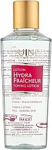 Kup Tonujący balsam do twarzy - Guinot Lotion Hydra Fraocheur
