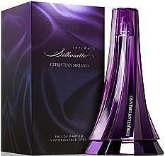 Kup Christian Siriano Intimate Silhouette - Woda perfumowana