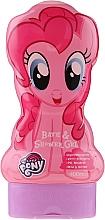 Kup Żel pod prysznic - Disney My Little Pony Bath and Shower Gel