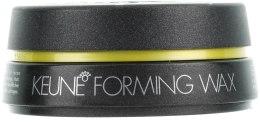 Kup Wosk do stylizacji włosów - Keune Forming Wax
