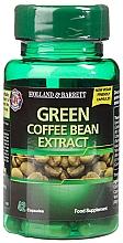 Kup Ekstrakt z zielonej kawy w kapsułkach - Holland & Barrett Green Coffee Bean Extract