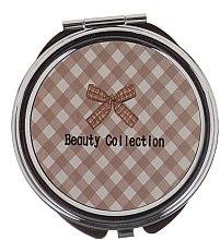 Kup Lusterko okrągłe kieszonkowe, 85598 - Top Choice Beauty Collection Mirror #2